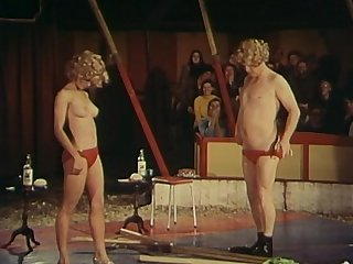 Alpha france french porn full movie la foire aux sexes 1973
