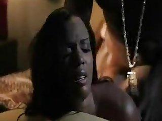 Laila odom sex scenes