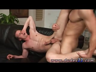 Gay twink gym teacher porn paulie vauss and brody grant strike it off