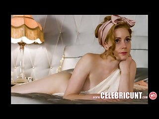 Amy adams nude celebrity redhead cutie small boobs but sexy as fuck