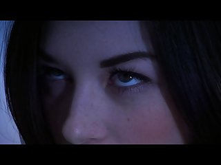Stoya the ultimate tribute pmv gemcutter s winter princess edit