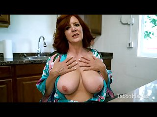 Andi james step mom teaches me about sex pt1 boys are wired wrong