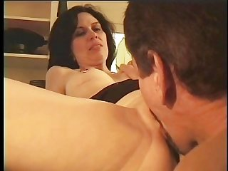 Screw my wife please 01 scene 1