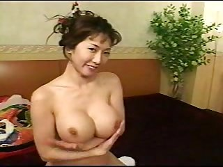 Sakura sena japanese girl full censored