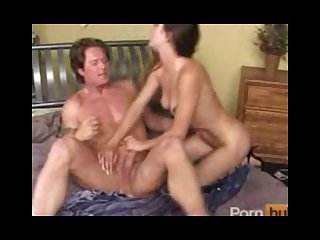 Cytherea wet between the thighs 2 scene 2