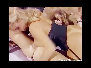 Big hair pornstar sluts