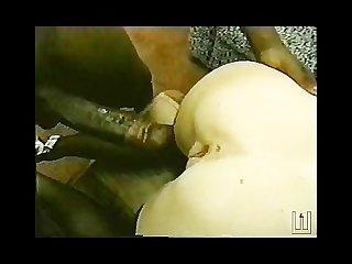 Big tits kayla kleevage fucks lex steele