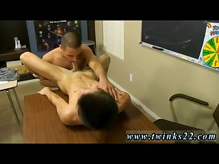 Fat gay asian porn and male nipples touch porn jacobey london s beloved