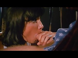 Alpha france french porn full movie mes nuits avec 1976