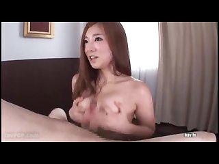 Yukina momota bukkake dedication fshow