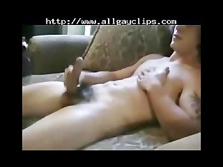 Collage stud jerk hung cum gay porn gays gay cumshots swallow stud hu
