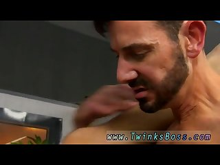 First anal gay sex stories position and movietures when shane frost