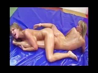 Lucille vs Kamilla