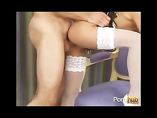 Charmane Stars high heel adventure 02 scene 5