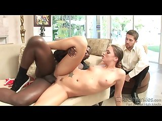 Tori black mom cuckold
