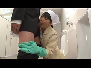 Japanese piss 07 050117 full hd mp4