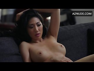 Sheena Sakai Sex Scene Power S04E05