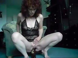 Bottle videos