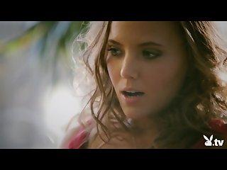 Playboy tv just the girls season 1 ep 1
