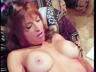 Climax 2000 01 scene 4