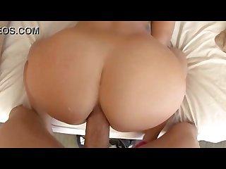 One of my favorite sluts enjoy