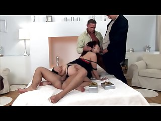 All about sex scene 4