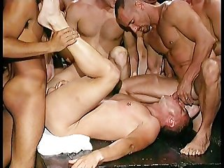 Sex pigs from hell scene 12