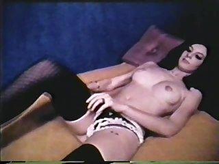 Softcore nudes 599 1960s scene 1
