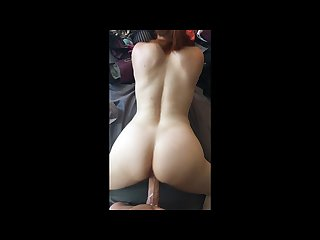Amatuer creamy pussy cell phone Quickie lady fyre