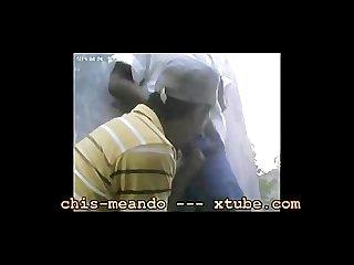 Video 971