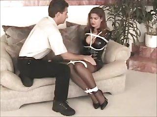 Video clip 40