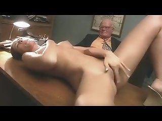 La vedova della camorra