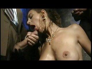 Selen draghixa tabatha cash adolescenza perversa