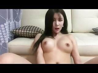 Bj Korean webcam Loli