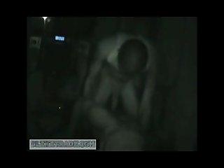 Gay night cam trade sex