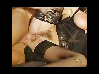 Erika bella dp