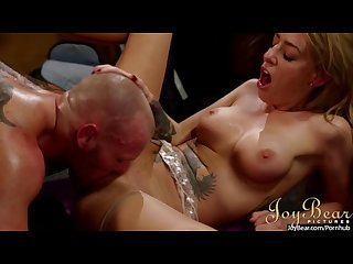 Joybear big tits milf alex angel gets fucked