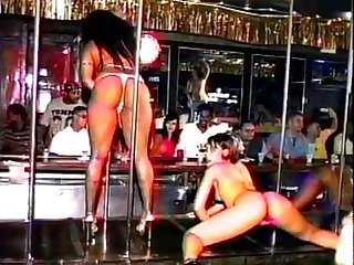 Strippers sexy dancer 1 part 1