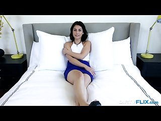 Private casting x penelope reed she loves sucking balls