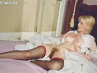 Lina romay Pamela stanford celestine maid at your service