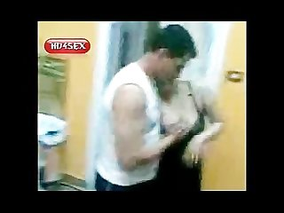 Arab aunty sex with his daughter lover hd4sex