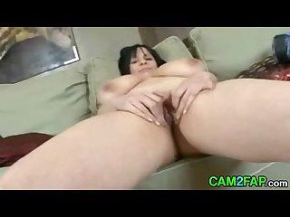 Huge tits free mature tits porn video d9