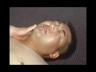 Papa moretsu part1