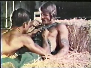 Gay peepshow loops 434 70 S and 80 S scene 2