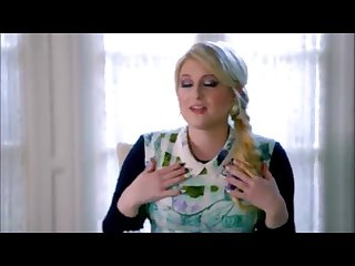 Meghan trainor dear future husband pmv
