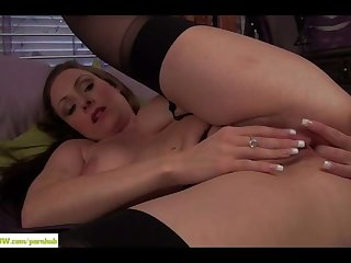 Sophia delane rubs mature box
