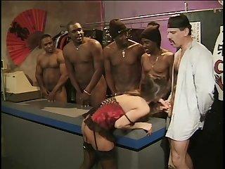 Whoriental scene 1
