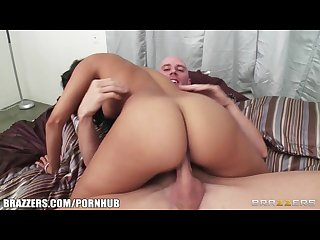 Brazzers gia steel gia gets whatever gia wants
