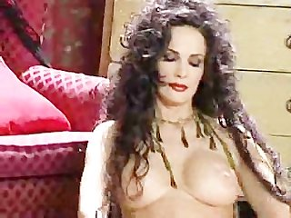 Julie strain has the butterfly effect