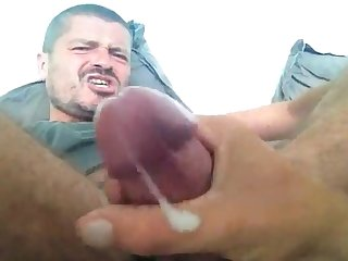 Tiery b compilation 2 hot french juicy fat cock sucking and fucking